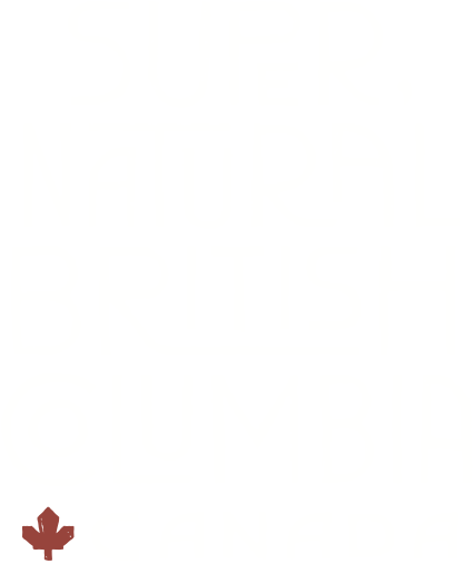 Super Natural British Columbia